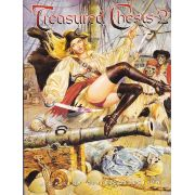 Treasure-Chests-TPB---Volume-2