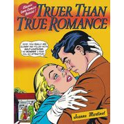 Truer-Than-True-Romance-TPB-