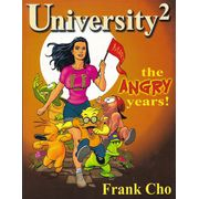 University-2---The-Angry-Years-TPB-2nd-Print-