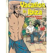 Vacation-In-Ibiza-TPB