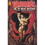 Vampirella-And-Dracula---The-Centennial-TPB-