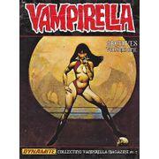 Vampirella-Archives-HC---Volume-1