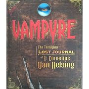 Vampyre---The-Terrifying-Lost-Journal-Of-Dr.-Cornelius-Van-Helsing-HC-