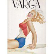 Varga-HC-