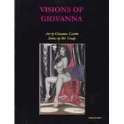 Visions-Of-Giovanna-TPB