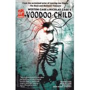 Voodoo-Child-TPB
