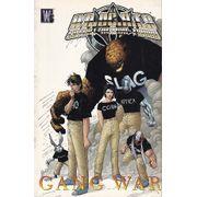 Wildcats---Covert-Action-Teams---Gang-War-TPB
