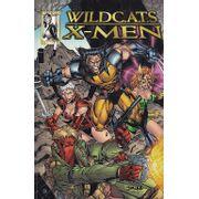 Wildcats-And-X-Men-TPB-