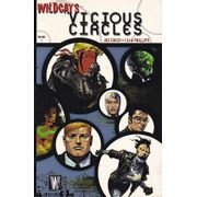 Wildcats-TPB---Volume-2
