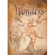 Wonders-TPB-