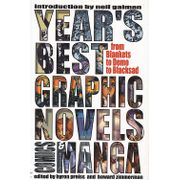 Year-s-Best-Graphic-Novels-Comics-And-Manga-TPB