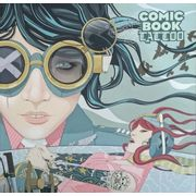 Comic-Book-Tattoo-HC