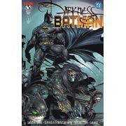 Darkness-And-Batman-TPB