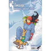 Image---Holiday-Special-2005-TPB