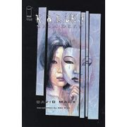 Kabuki-TPB---Volume-4-