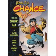 Leave-It-To-Chance-HC---Volume-1-