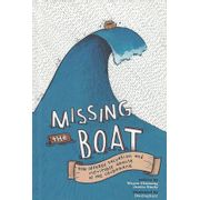 Missing-The-Boat-HC