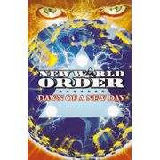 New-World-Order---Dawn-Of-A-New-Day-TPB