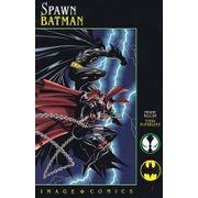 Spawn-Batman-TPB-