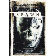 Spawn-TPB-2nd-Edition---1
