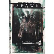 Spawn-TPB-2nd-Edition---2