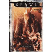 Spawn-TPB-2nd-Edition---4