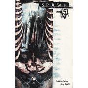 Spawn-TPB-2nd-Edition---5