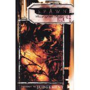 Spawn-TPB-2nd-Edition---6