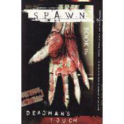 Spawn-TPB-2nd-Edition---7