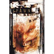 Spawn-TPB-2nd-Edition---8
