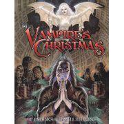 Vampire-s-Christmas-TPB
