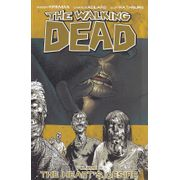 Walking-Dead-TPB---Volume-4-