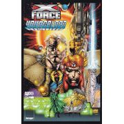 X-Force-Youngblood-TPB-