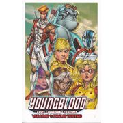 Youngblood-TPB---Volume-1