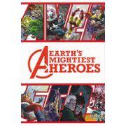 Avengers---Earth-s-Mightiest-Heroes-HC