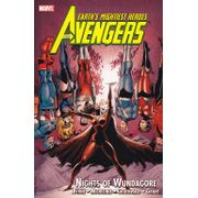 Avengers---Nights-Of-Wundagore-TPB-