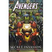 Avengers---The-Initiative-HC---Volume-3-