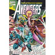 Avengers---The-Yesterday-Quest-TPB-