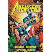 Avengers-Assemble-HC---Volume-4