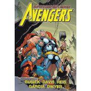 Avengers-Assemble-HC---Volume-5-