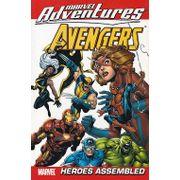 Marvel-Adventures-TPB---Avengers---Volume-1-