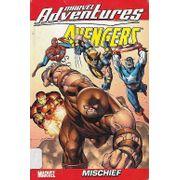 Marvel-Adventures-TPB---Avengers---Volume-2
