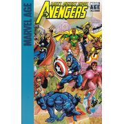 Marvel-Age---Avengers---Earth-s-Mightiest-Heroes-TPB