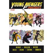 Young-Avengers-Presents-TPB