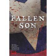 Fallen-Son---The-Death-Of-Captain-America-HC-