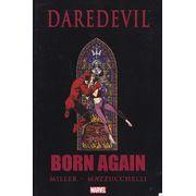 Daredevil-Born-Again-TPB-1st-Edition
