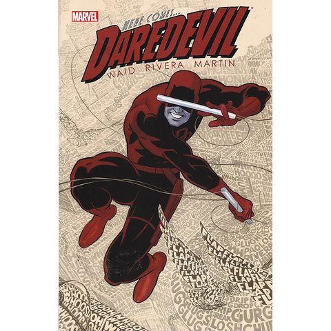 Daredevil-TPB-By-Mark-Waid---Volume-1-