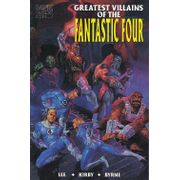 Greatest-Villains-Of-The-Fantastic-Four-TPB-