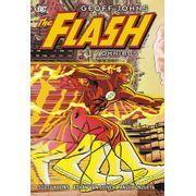 Flash-Omnibus-HC---Volume-1-
