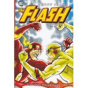 Flash-Omnibus-HC---Volume-2